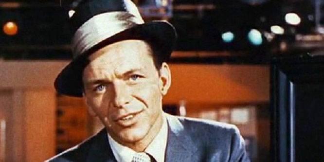 Frank Sinatra Age, Birthday, Birthplace, Bio, Zodiac &  Family