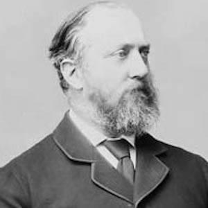 Frederick Stanley Age, Birthday, Birthplace, Bio, Zodiac &  Family