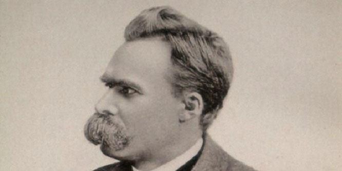 Friedrich Nietzsche Age, Birthday, Birthplace, Bio, Zodiac &  Family