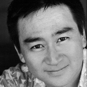 Gedde Watanabe Age, Birthday, Birthplace, Bio, Zodiac &  Family