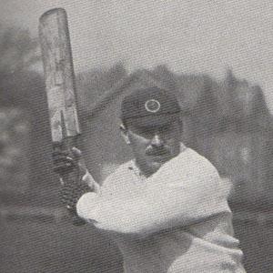 George Hirst Age, Birthday, Birthplace, Bio, Zodiac &  Family