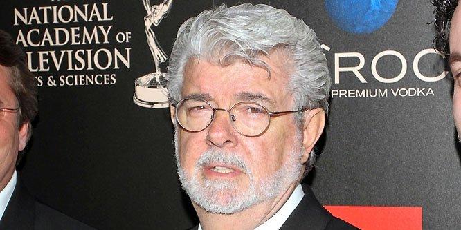 George Lucas Age, Birthday, Birthplace, Bio, Zodiac &  Family