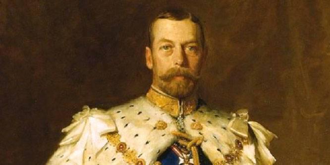 George V Age, Birthday, Birthplace, Bio, Zodiac &  Family