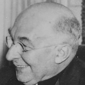 George W. Mundelein Age, Birthday, Birthplace, Bio, Zodiac &  Family