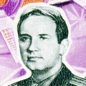 Georgy Dobrovolsky Age, Birthday, Birthplace, Bio, Zodiac &  Family