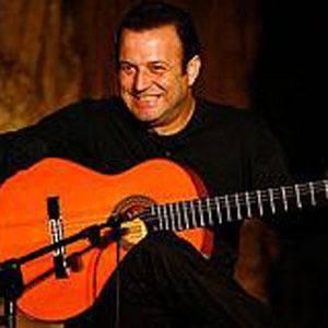 Gerardo Núñez Age, Birthday, Birthplace, Bio, Zodiac &  Family