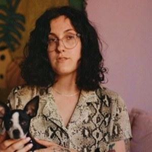 Grace Miceli Age, Birthday, Birthplace, Bio, Zodiac &  Family