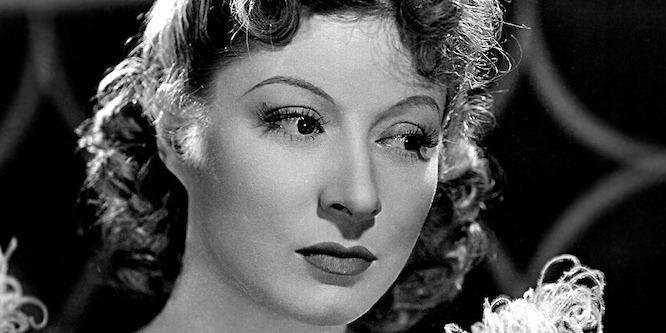 Greer Garson Age, Birthday, Birthplace, Bio, Zodiac &  Family
