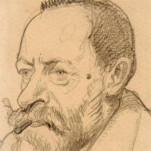 Gyula Donath Age, Birthday, Birthplace, Bio, Zodiac &  Family