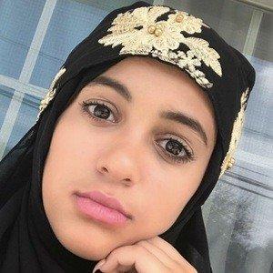 Haila Saleh Age, Birthday, Birthplace, Bio, Zodiac &  Family
