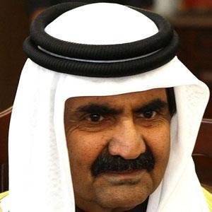 Hamad Bin khalifa al Thani Age, Birthday, Birthplace, Bio, Zodiac &  Family
