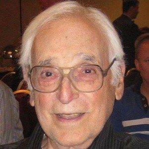 Harold Gould Age, Birthday, Birthplace, Bio, Zodiac &  Family