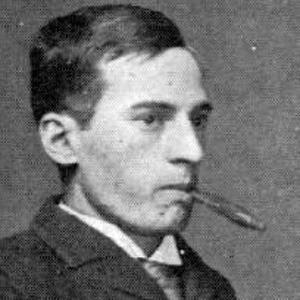 Harry Nelson Pillsbury Age, Birthday, Birthplace, Bio, Zodiac &  Family