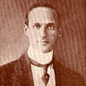 Harry Von Tilzer Age, Birthday, Birthplace, Bio, Zodiac &  Family