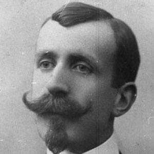 Heinrich Mann Age, Birthday, Birthplace, Bio, Zodiac &  Family