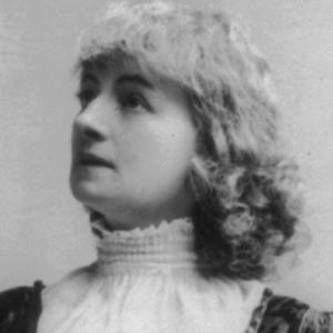 Helena Modjeska Age, Birthday, Birthplace, Bio, Zodiac &  Family