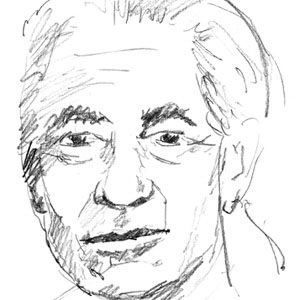 Henri Goetz Age, Birthday, Birthplace, Bio, Zodiac &  Family