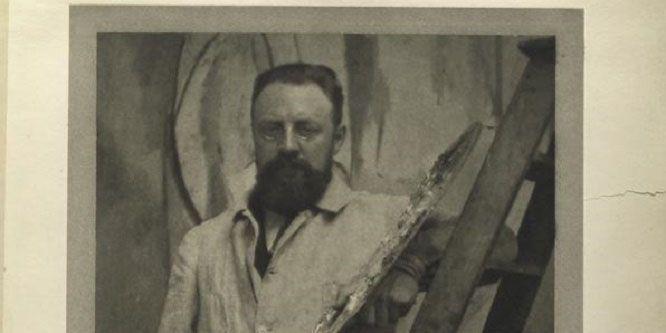 Henri Matisse Age, Birthday, Birthplace, Bio, Zodiac &  Family