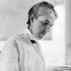 Henrietta Leavitt Age, Birthday, Birthplace, Bio, Zodiac &  Family