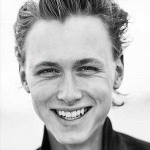 Henrik Holm Age, Birthday, Birthplace, Bio, Zodiac &  Family