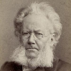 Henrik Ibsen Age, Birthday, Birthplace, Bio, Zodiac &  Family