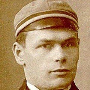 Henrik Visnapuu Age, Birthday, Birthplace, Bio, Zodiac &  Family