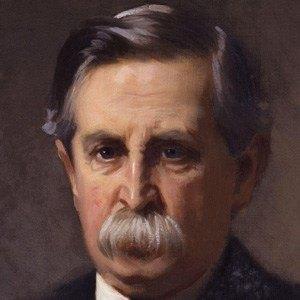 Henry Austin Dobson Age, Birthday, Birthplace, Bio, Zodiac &  Family