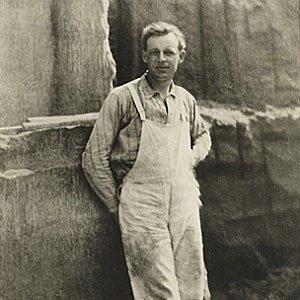 Henry Keller Age, Birthday, Birthplace, Bio, Zodiac &  Family