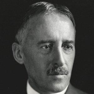 Henry L. Stimson Age, Birthday, Birthplace, Bio, Zodiac &  Family