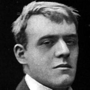 Hilaire Belloc Age, Birthday, Birthplace, Bio, Zodiac &  Family