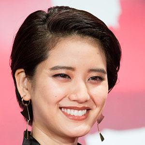 Hirona Yamazaki Age, Birthday, Birthplace, Bio, Zodiac &  Family