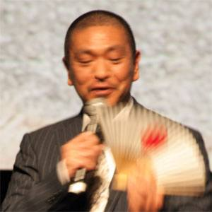 Hitoshi Matsumoto Age, Birthday, Birthplace, Bio, Zodiac &  Family