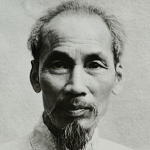 Ho Chi Minh Age, Birthday, Birthplace, Bio, Zodiac &  Family