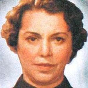 Hokuma Gurbanova Age, Birthday, Birthplace, Bio, Zodiac &  Family