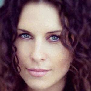 Holly Elissa Age, Birthday, Birthplace, Bio, Zodiac &  Family