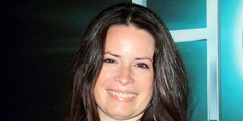 Holly Marie Combs Age, Birthday, Birthplace, Bio, Zodiac &  Family