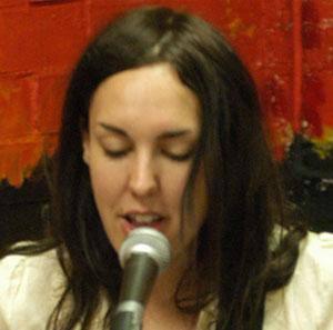 Holly Throsby Age, Birthday, Birthplace, Bio, Zodiac &  Family