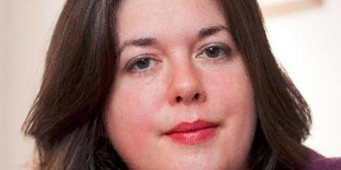 Holly Webb Age, Birthday, Birthplace, Bio, Zodiac &  Family