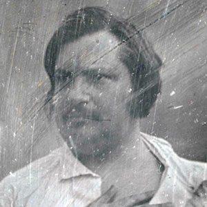 Honore De Balzac Age, Birthday, Birthplace, Bio, Zodiac &  Family