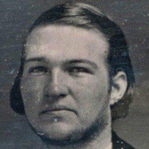 Horace Gray Age, Birthday, Birthplace, Bio, Zodiac &  Family