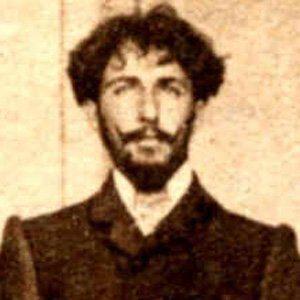 Horacio Quiroga Age, Birthday, Birthplace, Bio, Zodiac &  Family