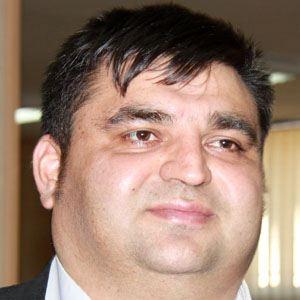 Hossein Rezazadeh Age, Birthday, Birthplace, Bio, Zodiac &  Family