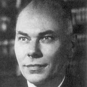Howard H. Aiken Age, Birthday, Birthplace, Bio, Zodiac &  Family