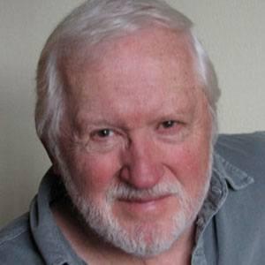 Howard Platt Age, Birthday, Birthplace, Bio, Zodiac &  Family