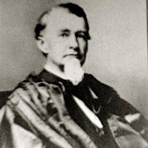 Howell Edmunds Jackson Age, Birthday, Birthplace, Bio, Zodiac &  Family