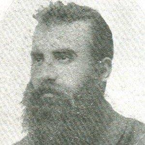 Hristo Uzunov Age, Birthday, Birthplace, Bio, Zodiac &  Family