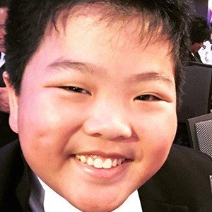 Hudson Yang Age, Birthday, Birthplace, Bio, Zodiac &  Family