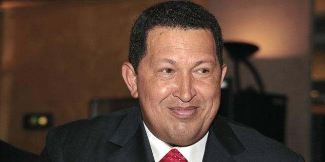 Hugo Chávez Age, Birthday, Birthplace, Bio, Zodiac &  Family