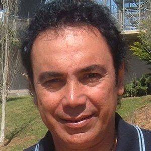 Hugo Sánchez Age, Birthday, Birthplace, Bio, Zodiac &  Family