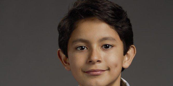 Hugo The Kid Squad Age, Birthday, Birthplace, Bio, Zodiac &  Family